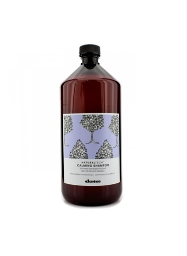 Calming Shampoo 1000 Ml-Davines